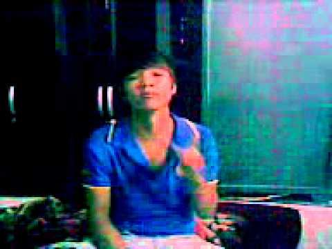 khanh phuong dieu