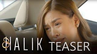 Halik October 1, 2018 Teaser