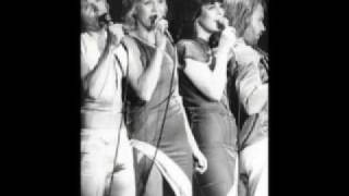 The Winner Takes It All, ABBA (instrumental version by Royal Philarmonic Orchestra)