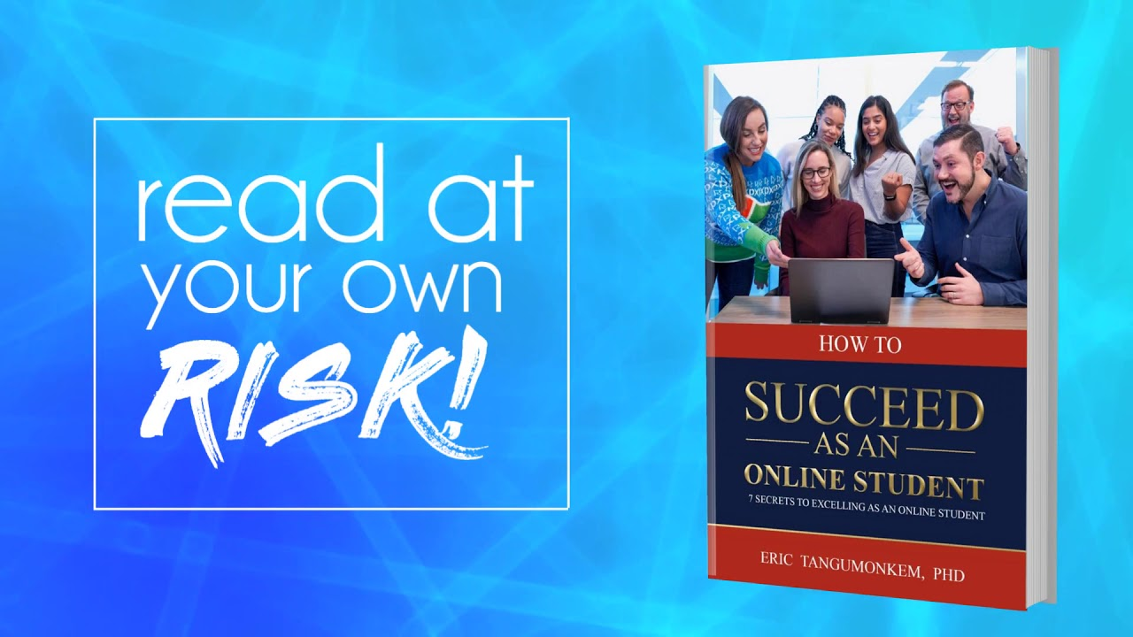 Online Learn Made Easy