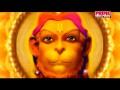 New bhakti song jai ho bajrangi banka parmod ajmeria raja choudhary hema mp3