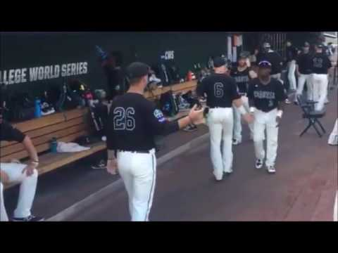 best-sports-handshake-ever-(sports-awesome)