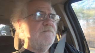 Grandpa's Sister Passes Away