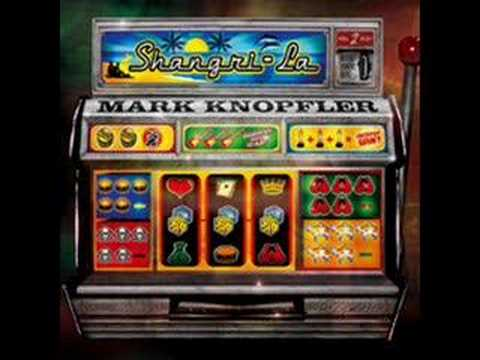 Mark Knopfler - Our Shangri-La