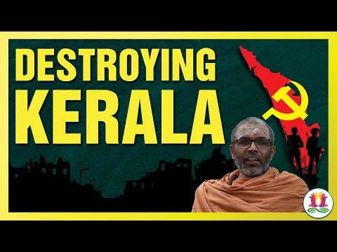 Destroying Kerala (6 of 6)