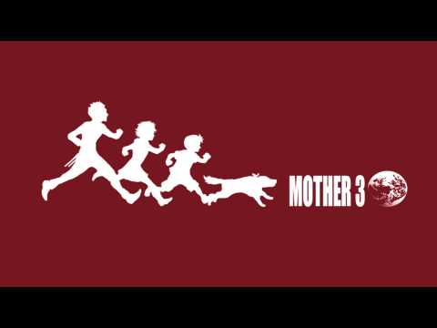 Dangerous Highway Remix - MOTHER 3