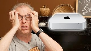 Apple is Brand R*ping you