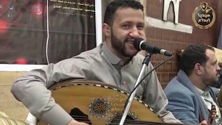 20 دقيقة من الذوق والإحساس  مع سلطان الطرب حمود السمه  2020 lovely video