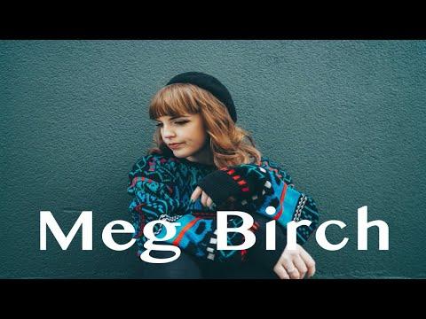Meg Birch - Time After Time csengőhang letöltés