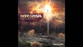 Official - Krama - Forever More