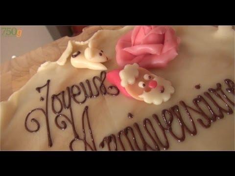 Cake Au Thon Et Fromage Rap Ef Bf Bd