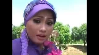 Download Video Aas Rolani Tarling Dangdut Cirebonan@Tega Nyakiti MP3 3GP MP4