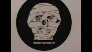 Justin Robertson & Tim Burgess - Yes It Is