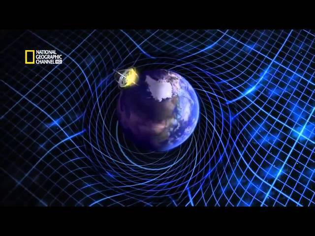 بنية الكون | نات جيو وايلد العربية | Nat Geo Wild Arabic