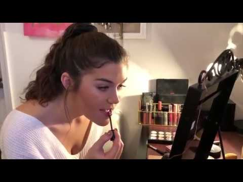 Instructional Technology- How to Apply Makeup