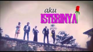 Repeat youtube video Alif Satar- Akhiri Penantianku ( OST Aku Isterinya )