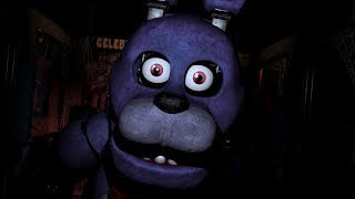 How to get fnaf 1 free for Android