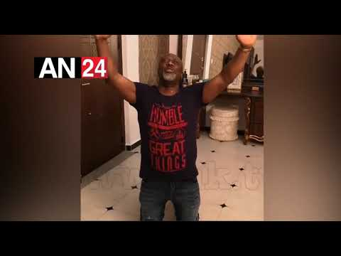 FRESH: DINO MELAYE RELEASES NEW SONG AFTER ELECTORAL VICTORY