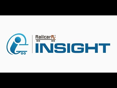 RailcarRx Insight Reviews and Pricing - 2019