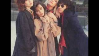 In A Different Light (Live in New York 1986) - Bangles *Best In (Live) Show* Audio