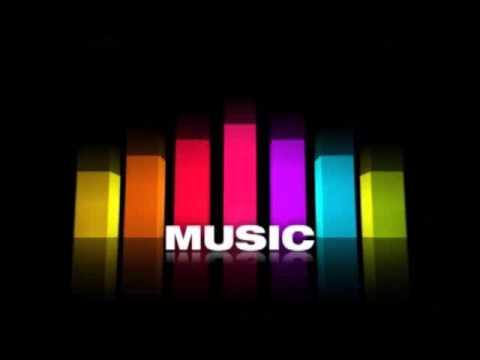 KARAOKE Selena - Disco Medley (I will survive/Funky town/Last dance/The hustle/On the radio)