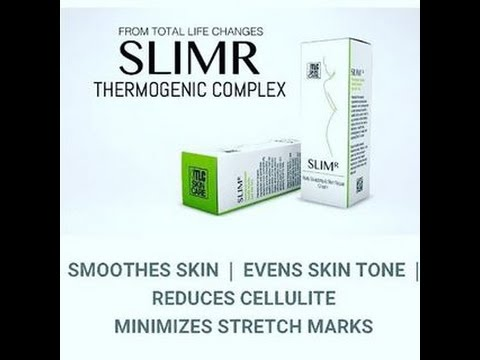Tlc Total Life Changes Slimr Testimonial Product Review Stomach
