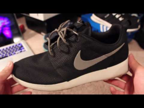 5-unique-ways-to-lace-your-nike-roshes