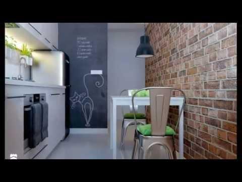 Дизайн кухни 5 кв. м Если быть точным то дизайн кухни 4,5 кв. м