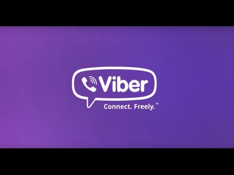 Как сохранить переписку в viber
