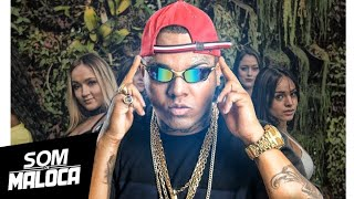 MC Magal - Ela Hipnotiza (Jorgin Deejhay) Lançamento 2019