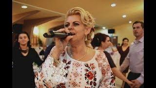 Gabriela Bolundut - Formatia - STAR MUSIC - Laguna Abrud - LIVE