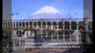 El Regreso - Los Davalos