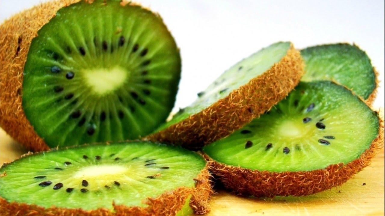 Download The Surprising Power Of Kiwi Fruit