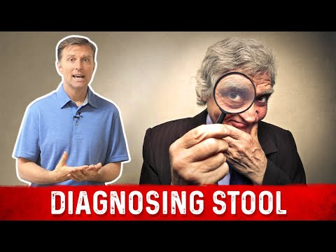 diagnosing-your-stool