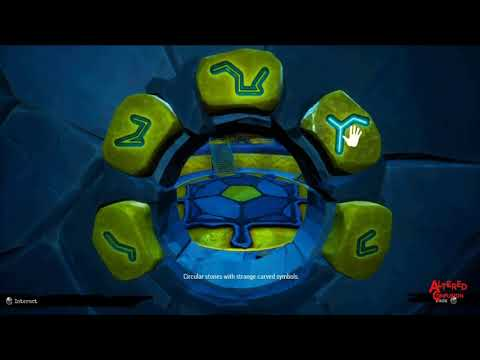 Call of the Sea Playthrough Episode 13 |