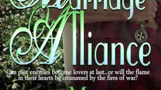 The Marriage Alliance Book Trailer