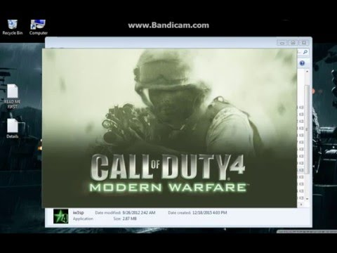 d3dx9_34.dll call of duty 4 download