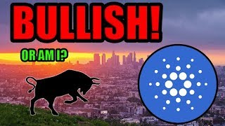 Cardano [ADA] The 1 Altcoin That Could Be Huge! 💥