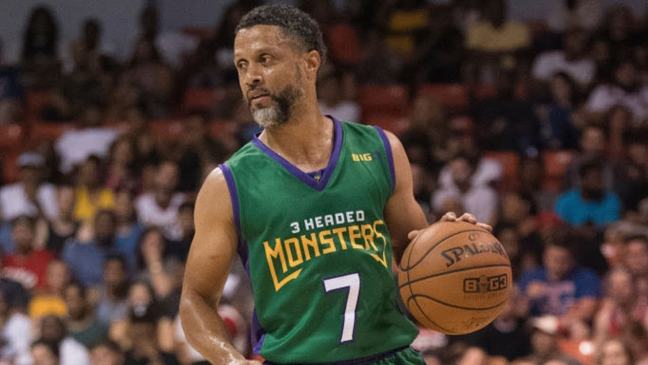 mahmoud-abdul-rauf-13-pts-3-ast-2-stl-full-highlights-vs-power-week-7-big-3-season-2