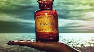 Blackfield - Family Man (from Blackfield V)