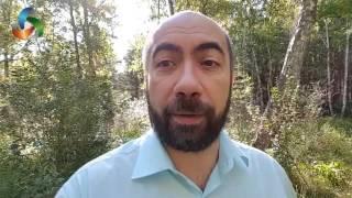 Константин Довлатов - Серия видео-уроков «Формула Общения». Урок 1