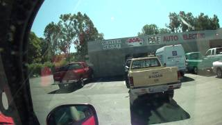 A & A Muffler Poway California A+ BBB Rating