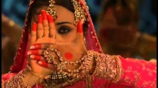 Download Rani Mukherjee. Main Vari Vari MP3 song and Music Video