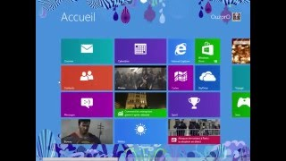 Comment Activez Windows 8/8.1 Sans Clé d'activation Facilement en 3 Minutes (VIdeo Mise à Jour)