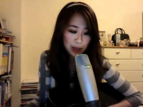 Girls' Generation (SNSD) - Gee (English Acoustic Version)