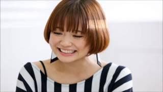 【むちゃぶり】大原櫻子、好きな人に告白したいという男の人にまず練習 ...