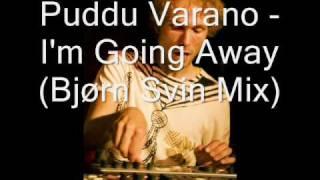 Puddu Varano - I