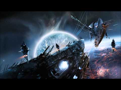 Lion's Heart Productions - The Conquest Of Space