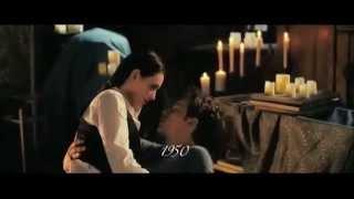 видео Рубиновая Виагра