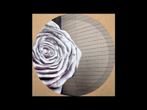 Iain Howie - Lighten Up (Original Mix) - RMBS022